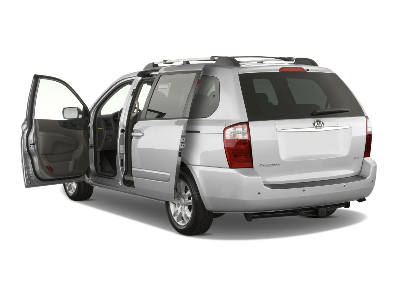 a cars awd lease in canada kia leasecosts sedona automatic l minivan