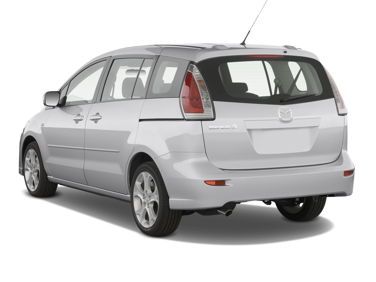 http://st.automobilemag.com/uploads/sites/10/2015/11/2008-mazda-mazda5-sport-wagon-angular-rear.png