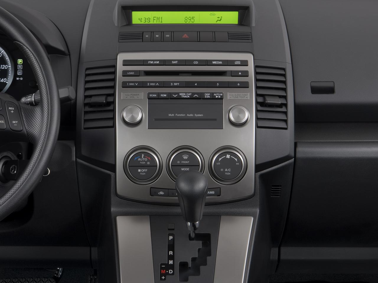 http://st.automobilemag.com/uploads/sites/10/2015/11/2008-mazda-mazda5-sport-wagon-instrument-panel.png