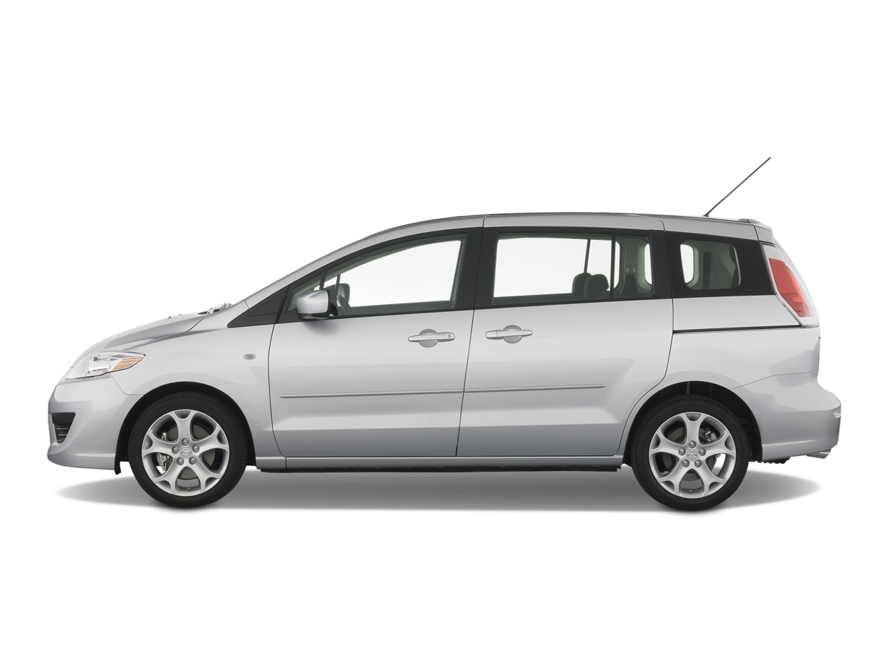 http://st.automobilemag.com/uploads/sites/10/2015/11/2008-mazda-mazda5-sport-wagon-side-view.png