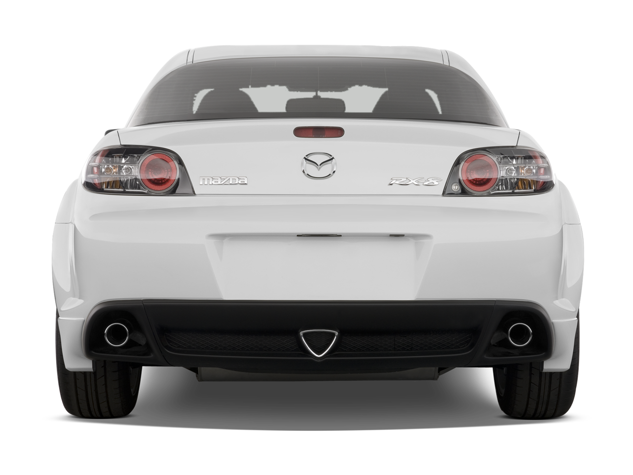 http://st.automobilemag.com/uploads/sites/10/2015/11/2008-mazda-rx8-grand-touring-coupe-rear-view.png