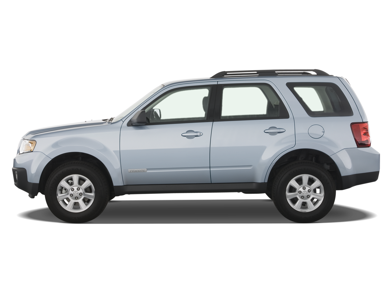 http://st.automobilemag.com/uploads/sites/10/2015/11/2008-mazda-tribute-s-sport-fwd-suv-side-view.png