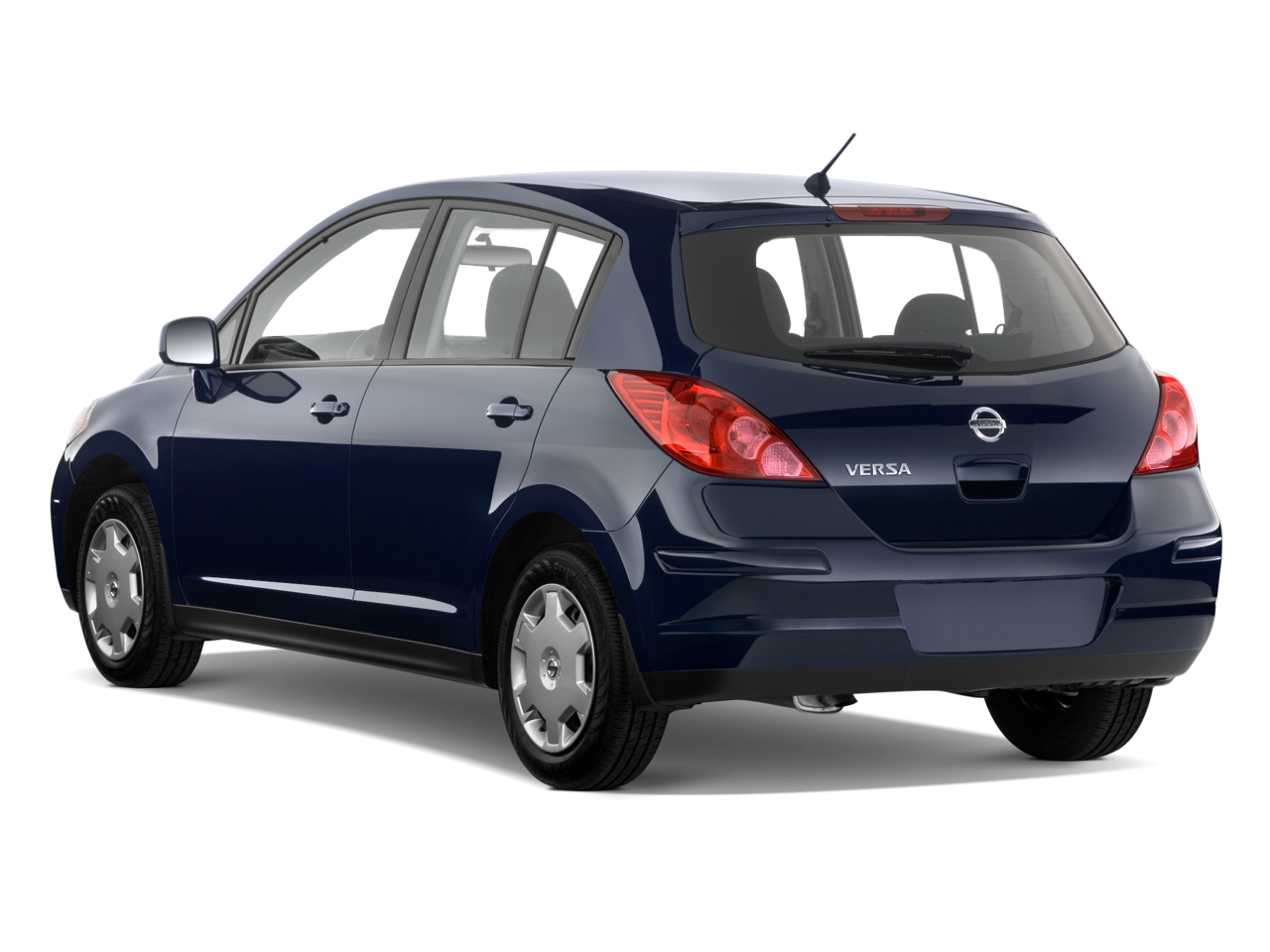 Nissan Adds Fuel Economy To The Versa And Infiniti G
