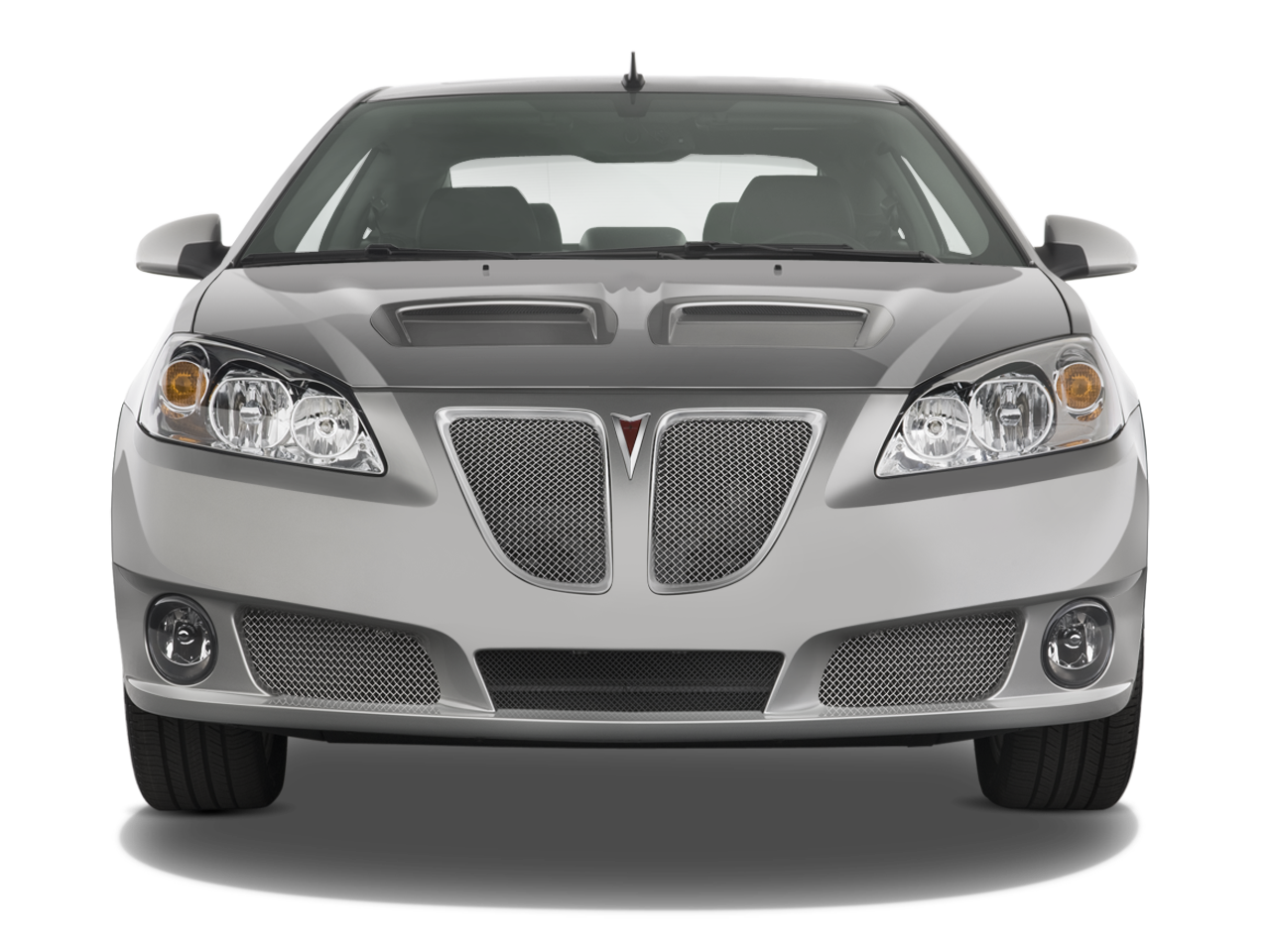 2008 Pontiac G6 Gxp 2008 Amp 2009 New Cars Automobile