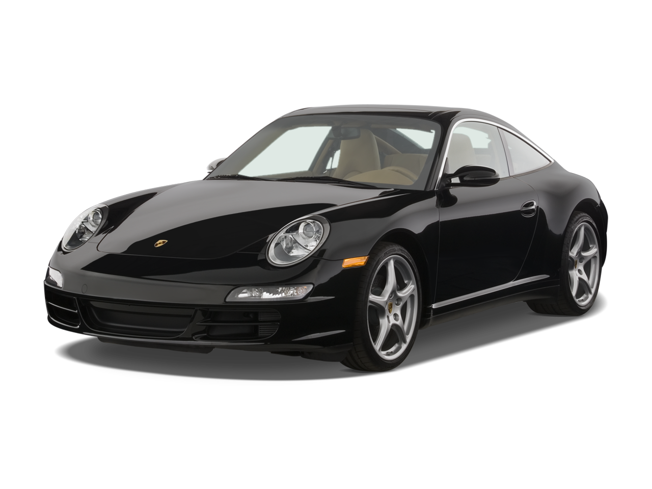 magnus walker 39 s 1971 porsche 911 t 277 meets the sharkwerks 2008 997 gt2. Black Bedroom Furniture Sets. Home Design Ideas