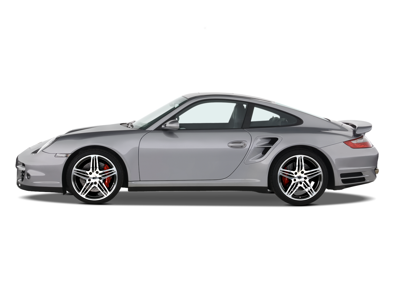 2008 porsche 911 gt2 latest news features and reviews automobile magazine. Black Bedroom Furniture Sets. Home Design Ideas