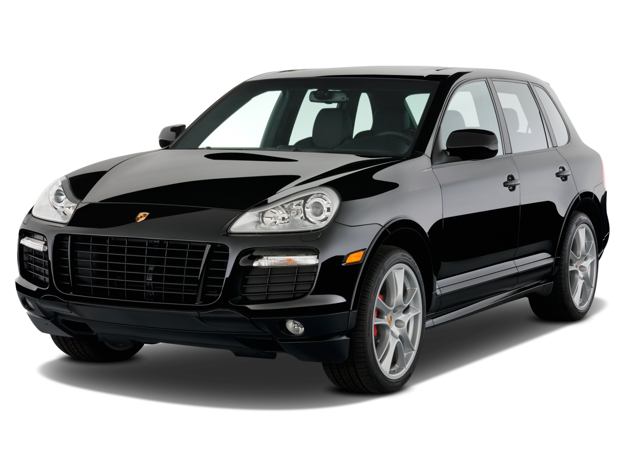2008 porsche cayenne gts porsche sports suv automobile magazine. Black Bedroom Furniture Sets. Home Design Ideas