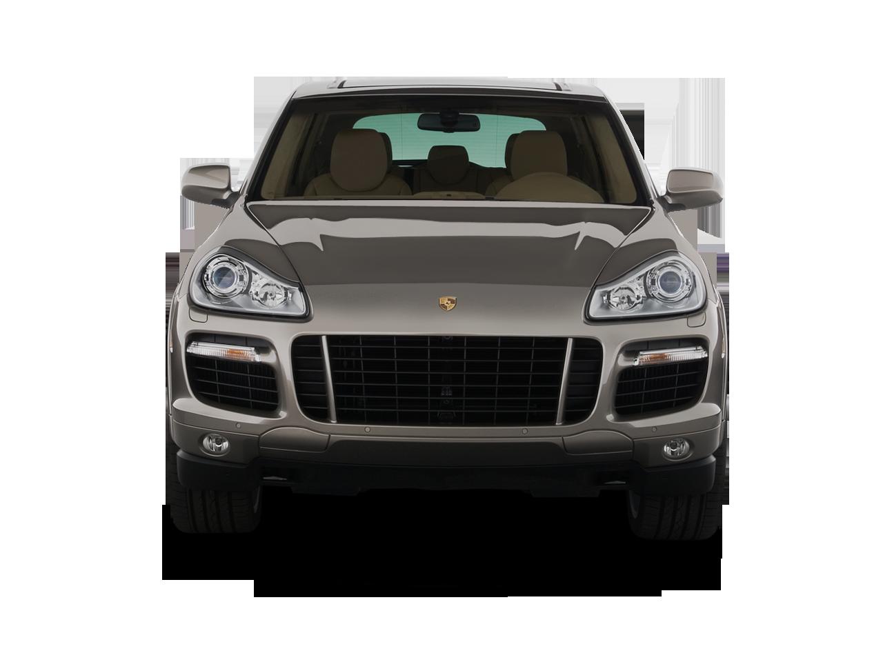 2008 Porsche Cayenne Gts Porsche Sports Suv Automobile
