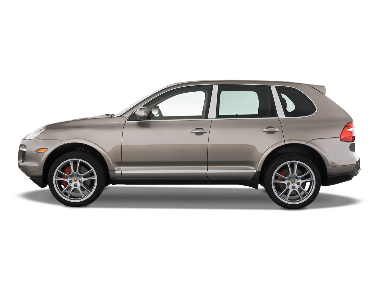 2008 porsche cayenne gts new and future car reviews. Black Bedroom Furniture Sets. Home Design Ideas