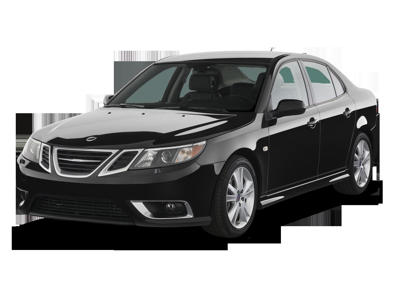 Death Of Saab Saab History And Timeline Automobile Magazine