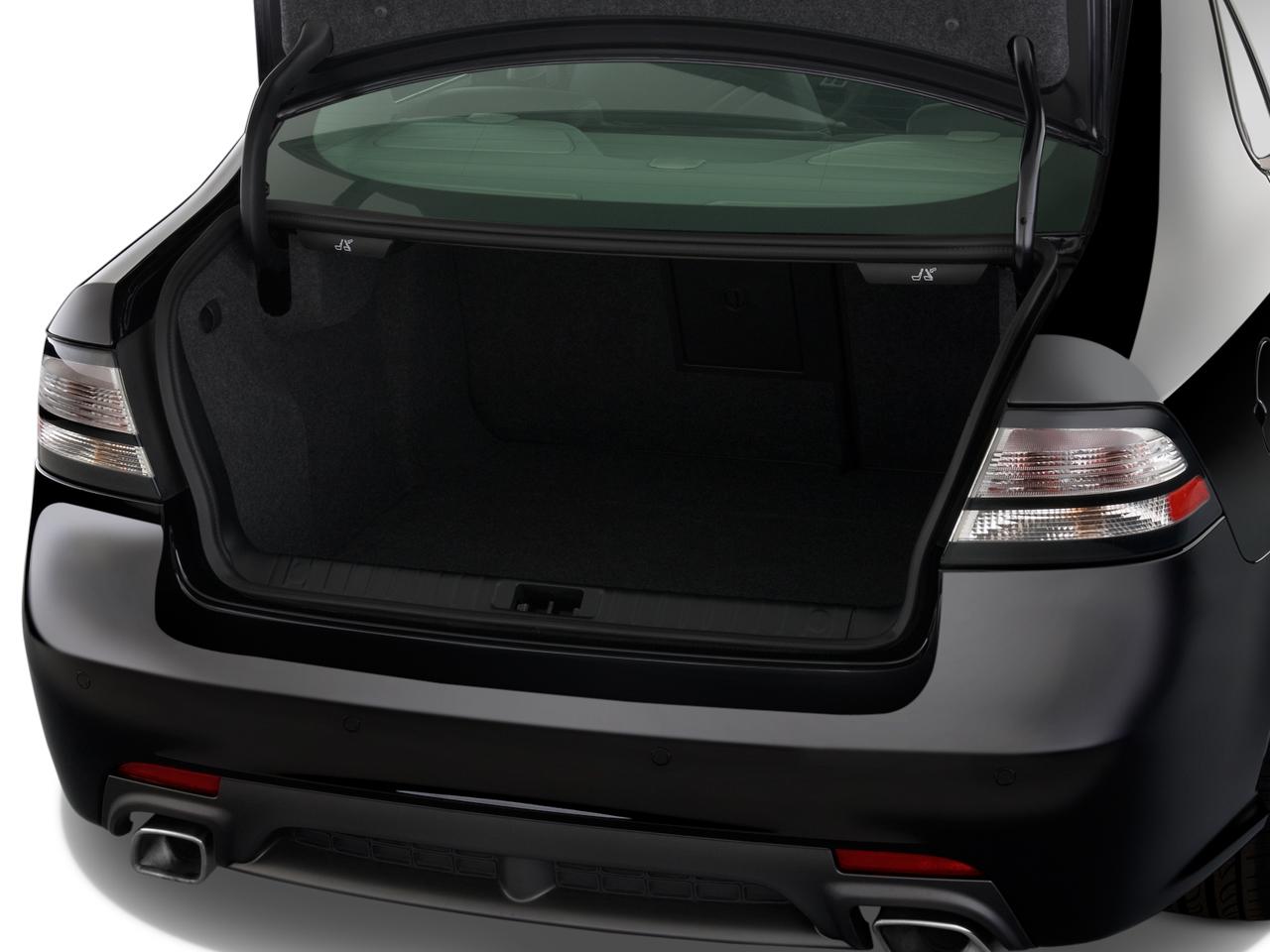 2008 saab turbo x sportcombi saab 9 3 midsize wagon review automobile magazine. Black Bedroom Furniture Sets. Home Design Ideas