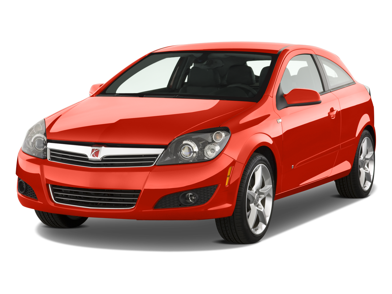 2008 saturn astra latest news features and reviews automobile magazine. Black Bedroom Furniture Sets. Home Design Ideas