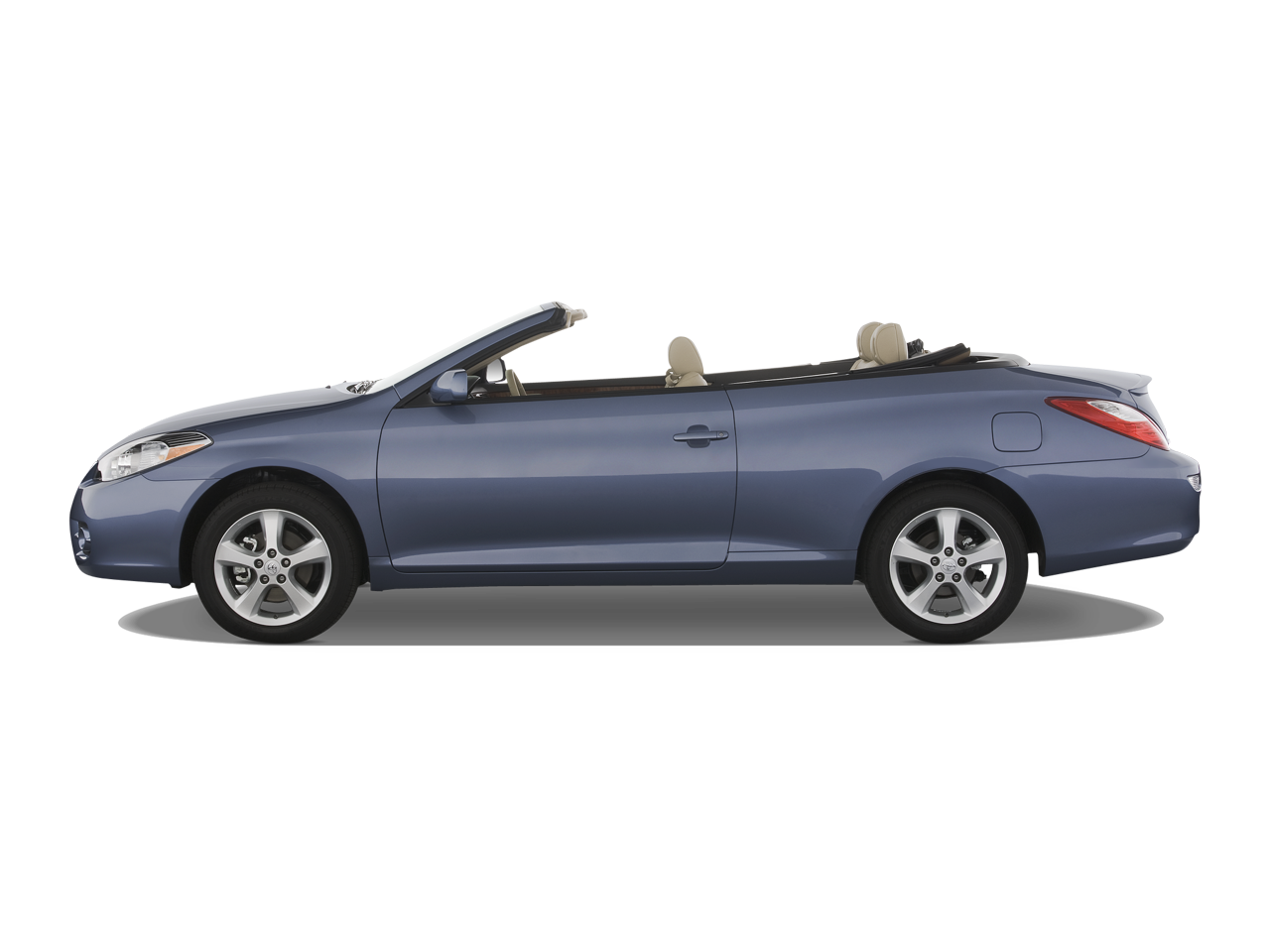 toyota camry solara convertible buying guide autos post toyota solara