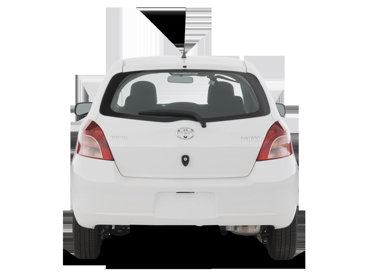 2015 Toyota Mpg Autos Post