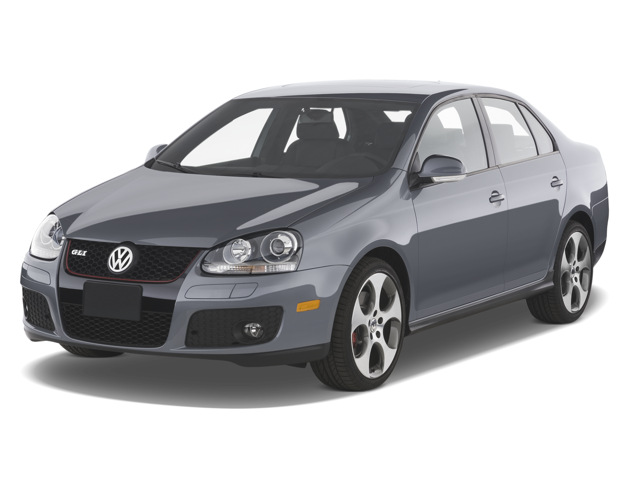 2008 volkswagen jetta 2 5 se volkswagen compact sedan review automobile magazine. Black Bedroom Furniture Sets. Home Design Ideas