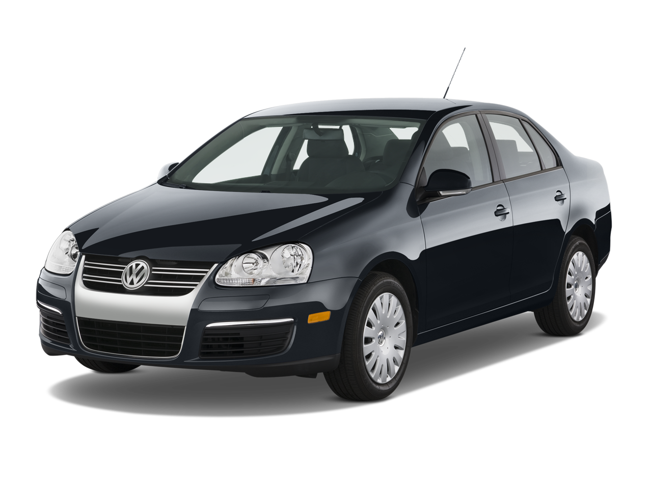 2008 volkswagen jetta clean diesel new car truck and suv road tests and reviews automobile. Black Bedroom Furniture Sets. Home Design Ideas