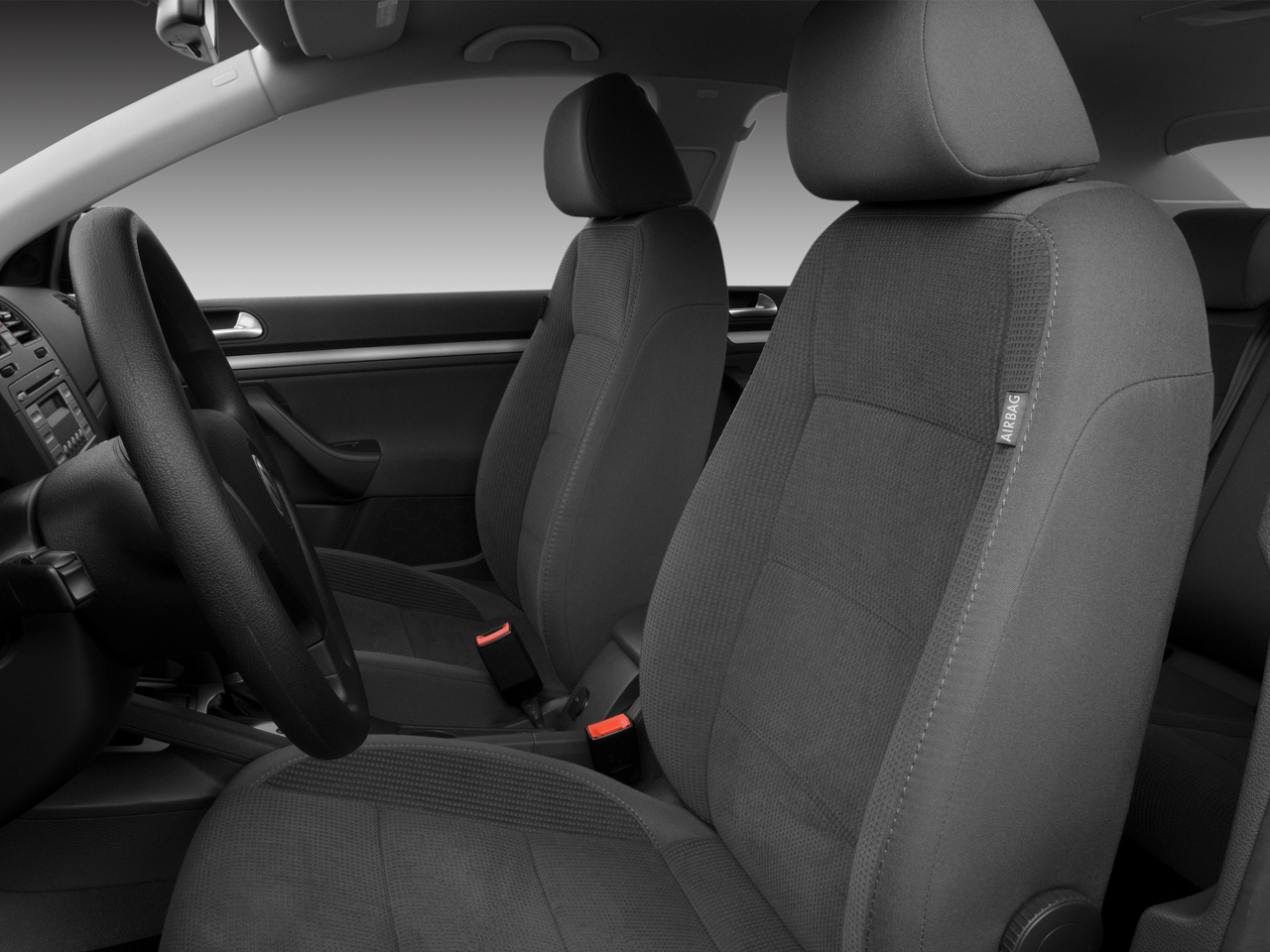 2016 ford mustang interior u s news amp world report - 49 68