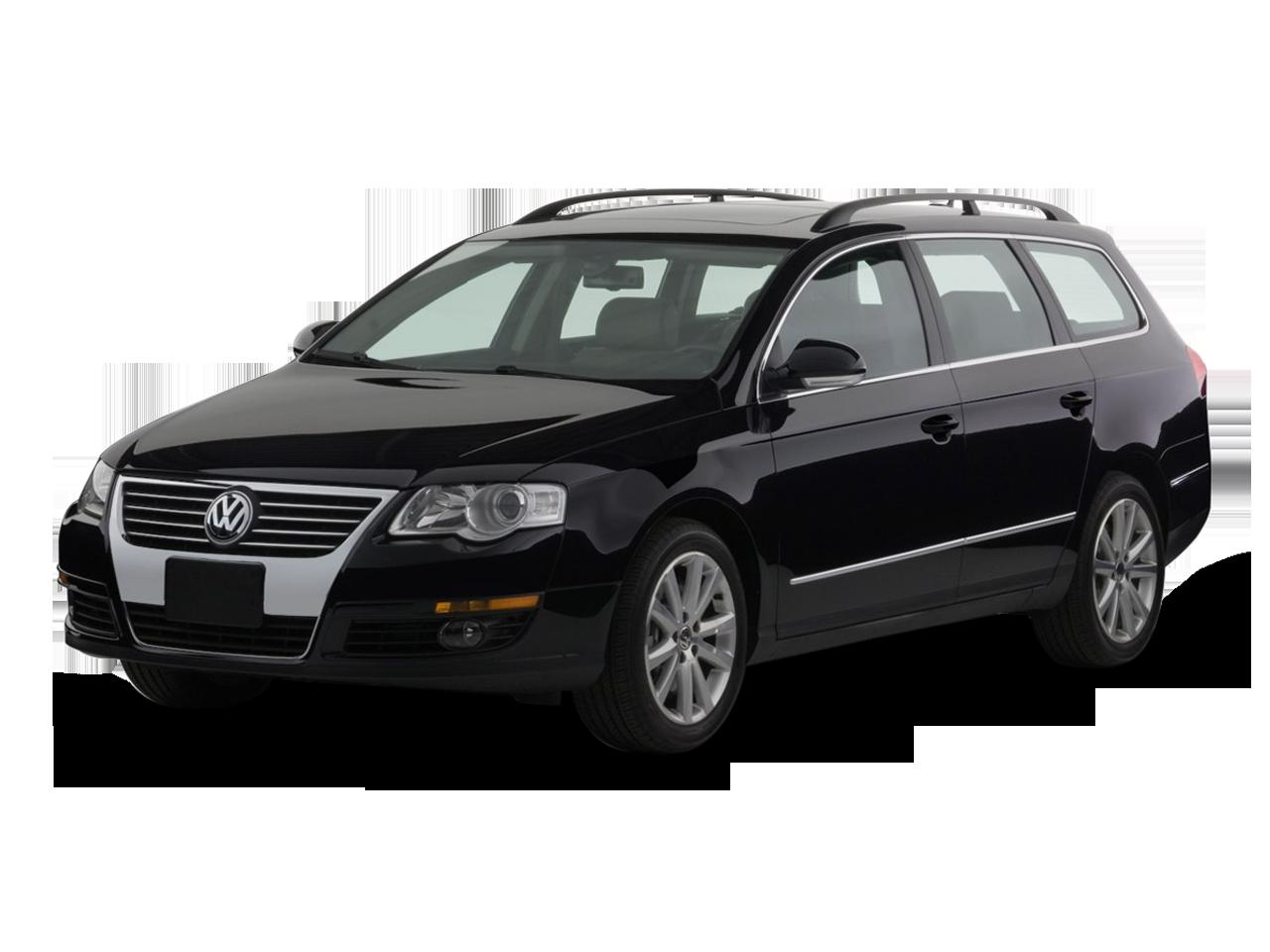 2008 volkswagen passat 2 0t lux volkswagen luxury sedan. Black Bedroom Furniture Sets. Home Design Ideas