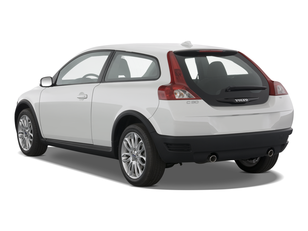 used 2013 volvo c30 for sale pricing features edmunds autos post. Black Bedroom Furniture Sets. Home Design Ideas