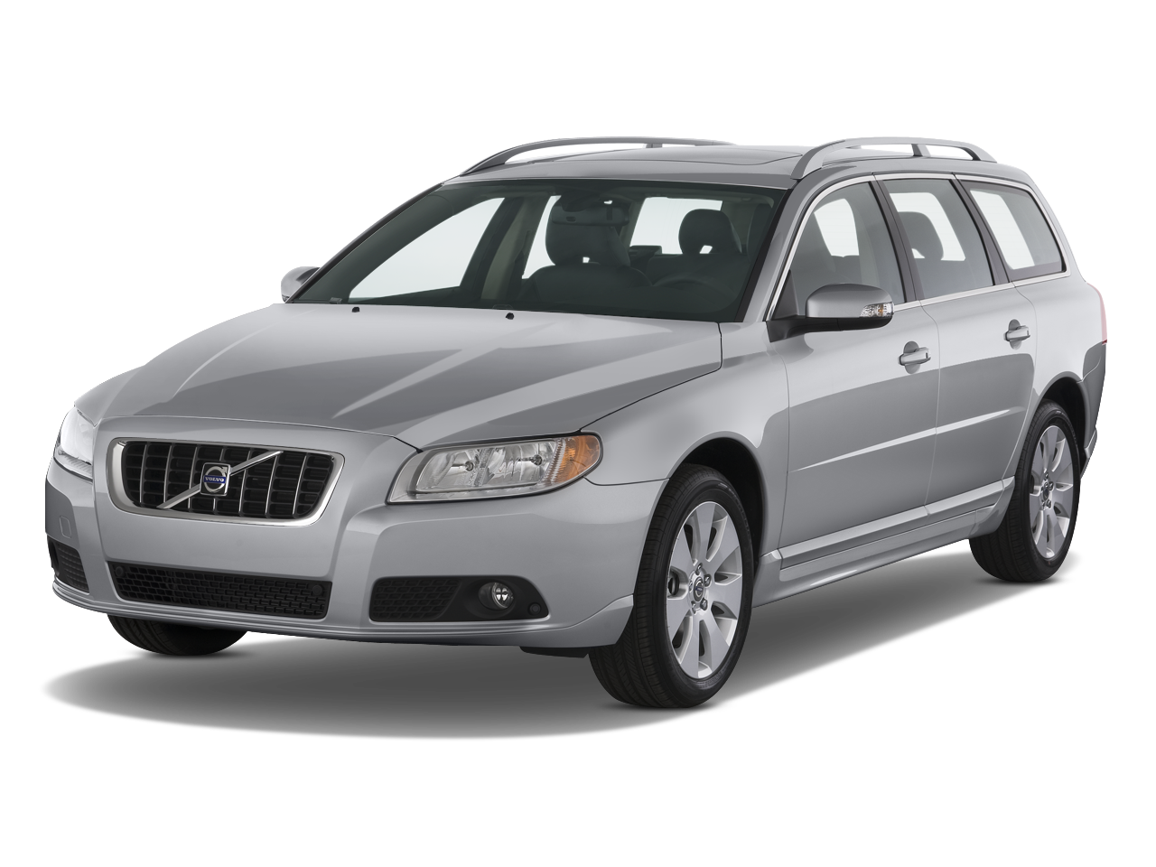 2008 volvo v70 wagon volvo midsize wagon review. Black Bedroom Furniture Sets. Home Design Ideas