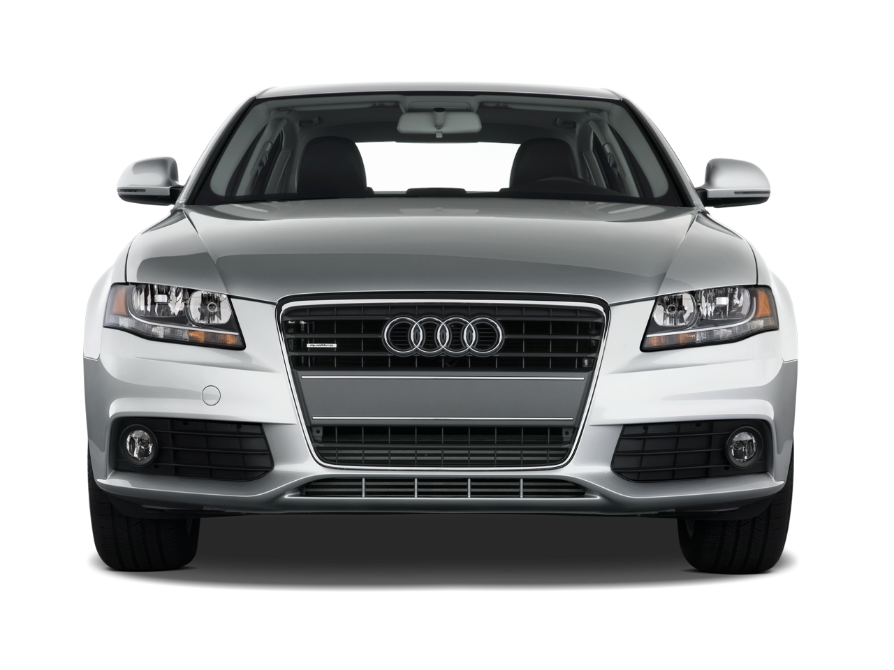 2009 audi a4 avant latest news reviews and auto show coverage automobile magazine. Black Bedroom Furniture Sets. Home Design Ideas