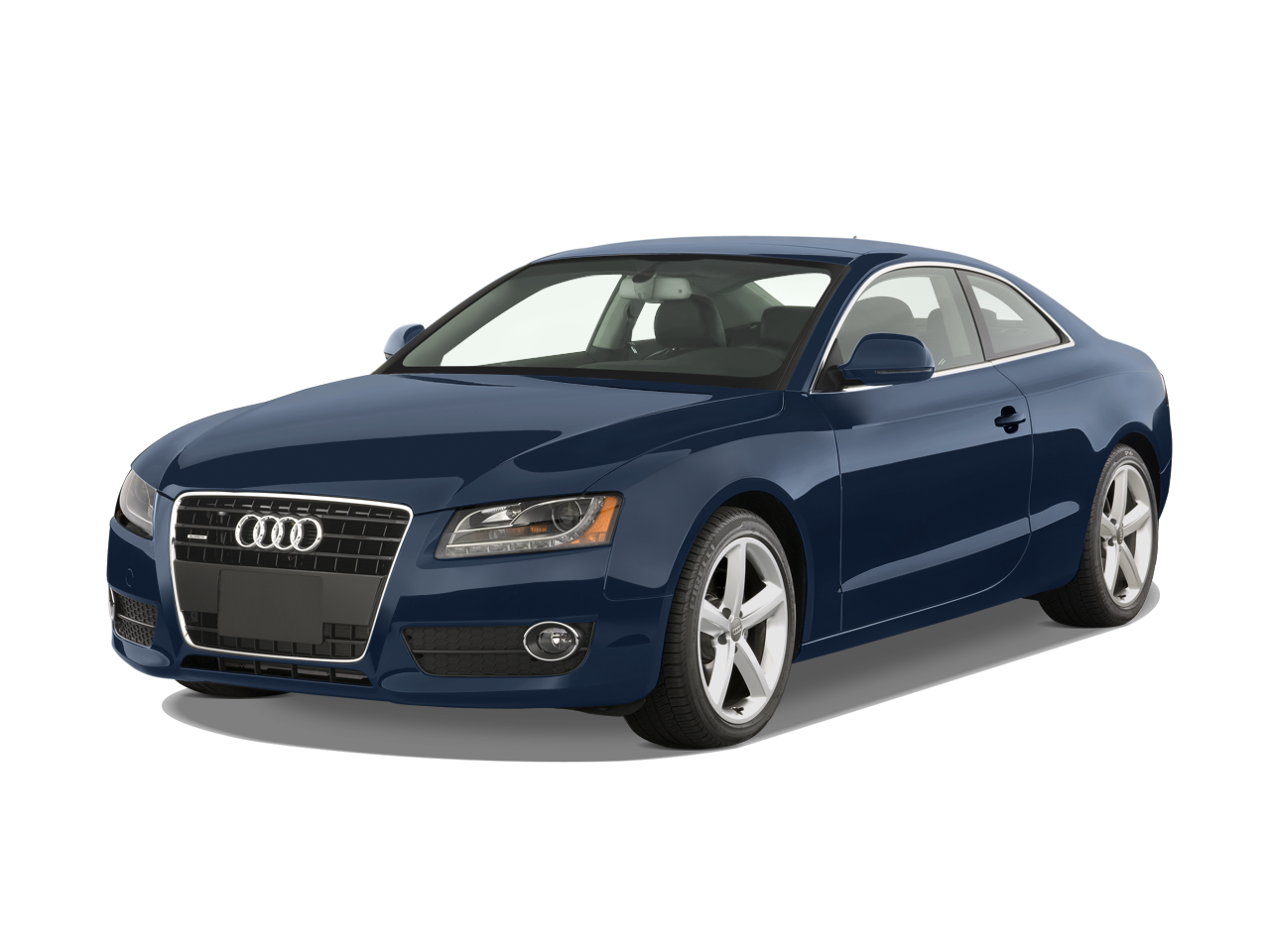 2009 audi a5 sportback latest news features and. Black Bedroom Furniture Sets. Home Design Ideas