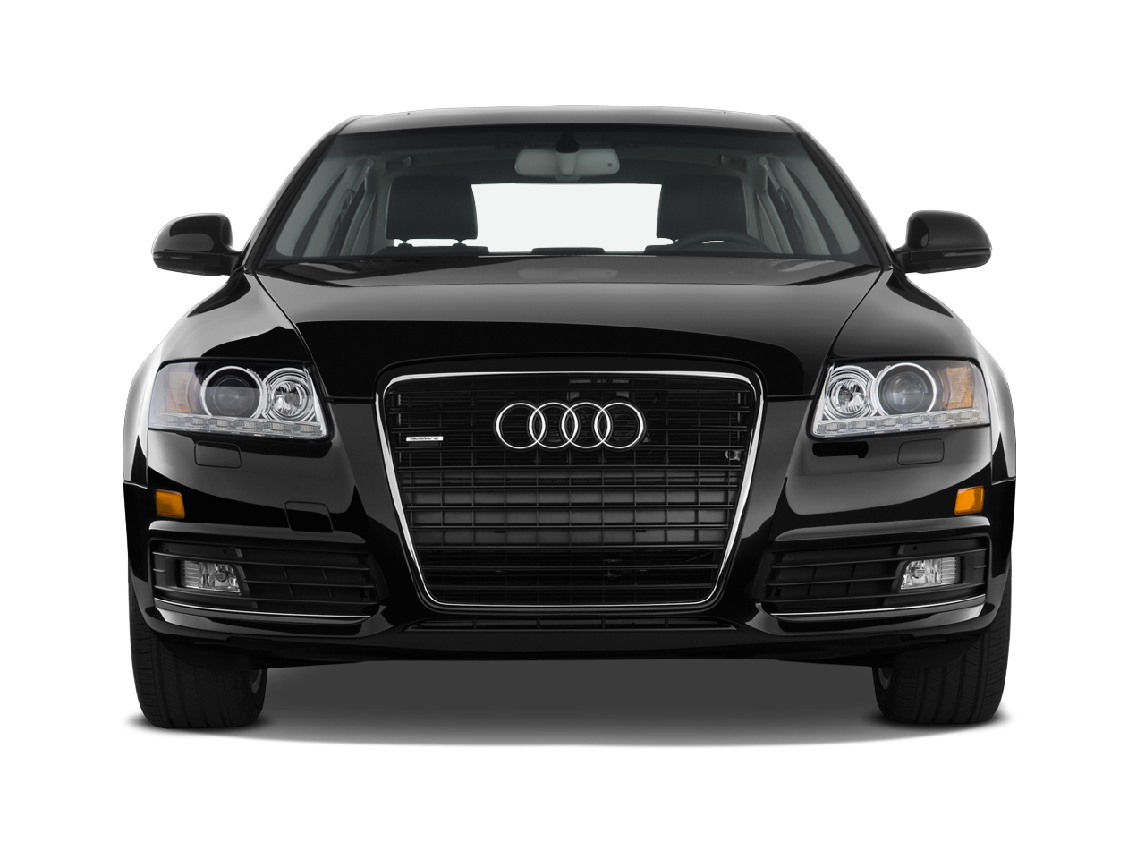 2009 audi a6 and s6 new audi a6 s6 rs6 luxury sedan. Black Bedroom Furniture Sets. Home Design Ideas