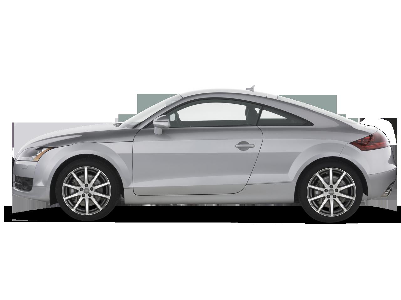 2009 audi tts roadster audi sport coupe convertible review automobile magazine. Black Bedroom Furniture Sets. Home Design Ideas