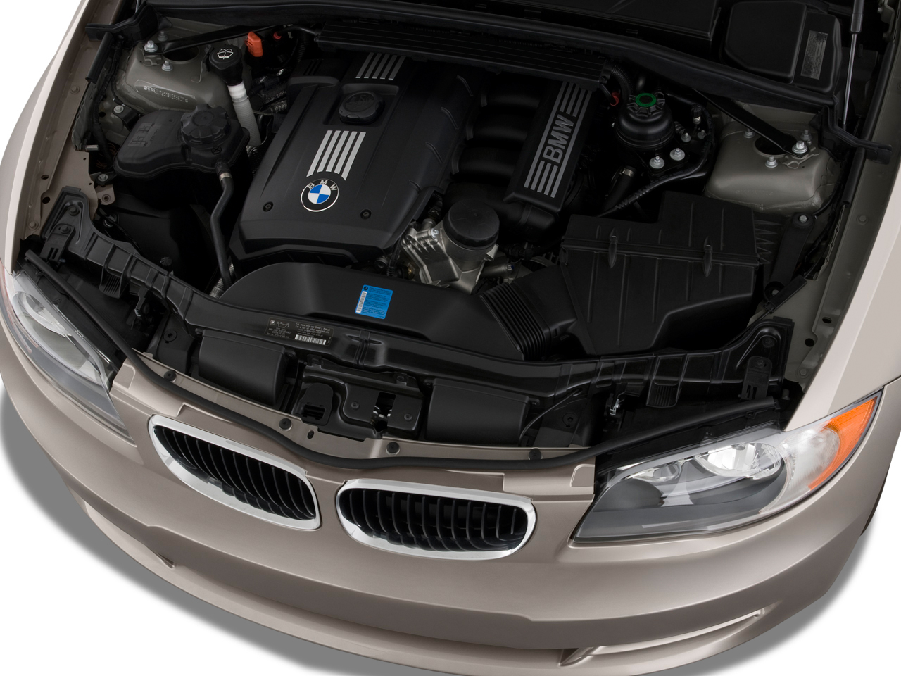 Location of oil dipstick in bmw 3 series location free for Bmw 335i motor oil