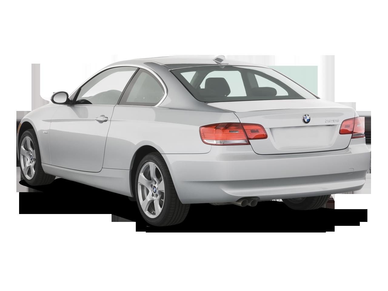 2009 BMW 328i xDrive Sports Wagon - BMW Luxury Wagon Review ...