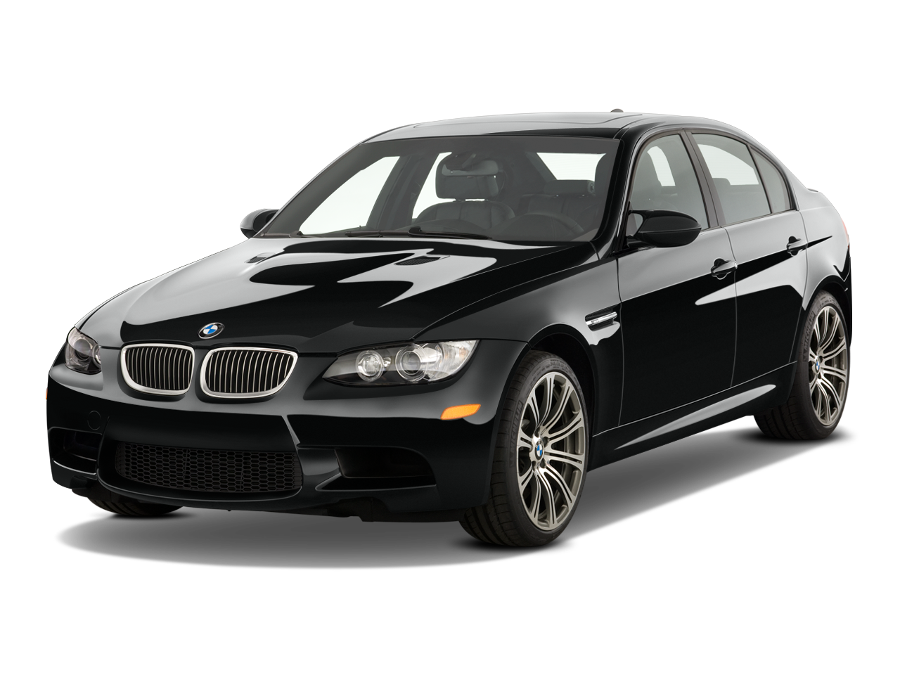 2009 bmw 335i coupe bmw luxury sport coupe review. Black Bedroom Furniture Sets. Home Design Ideas