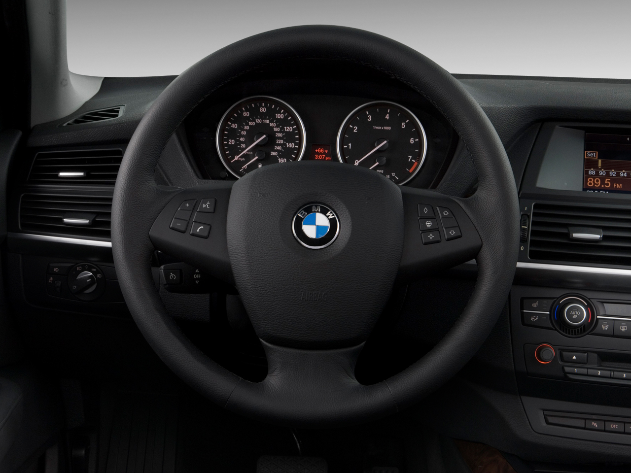 The New Bmw X5 Xdrive35d 10 Year Edition (50 Images) - HD Car Wallpaper