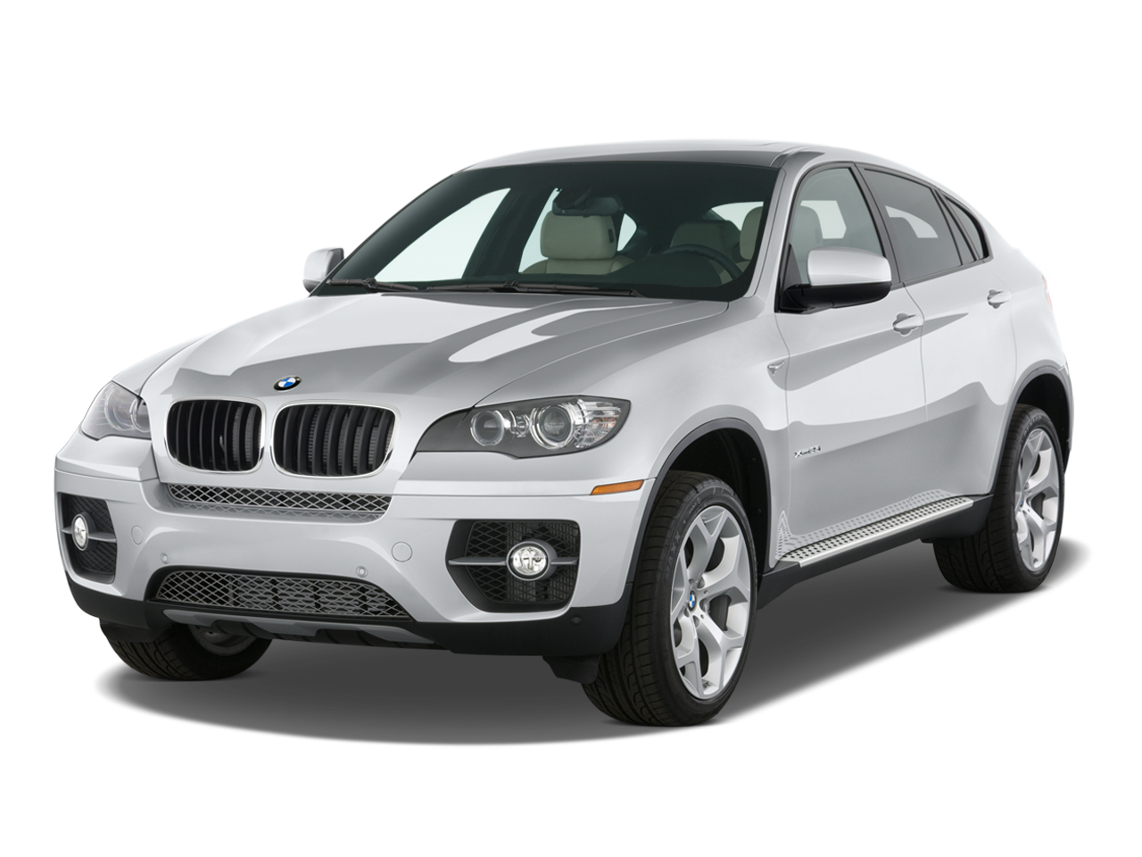 2009 bmw x6 xdrive50i bmw luxury crossover suv review. Black Bedroom Furniture Sets. Home Design Ideas