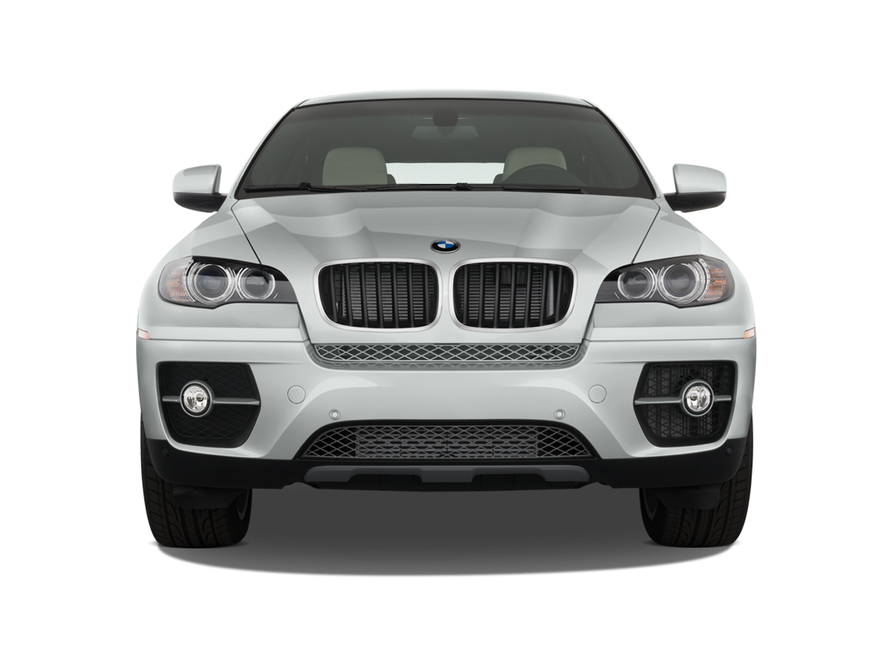 2009 bmw x6 xdrive35i bmw crossover coupe review. Black Bedroom Furniture Sets. Home Design Ideas