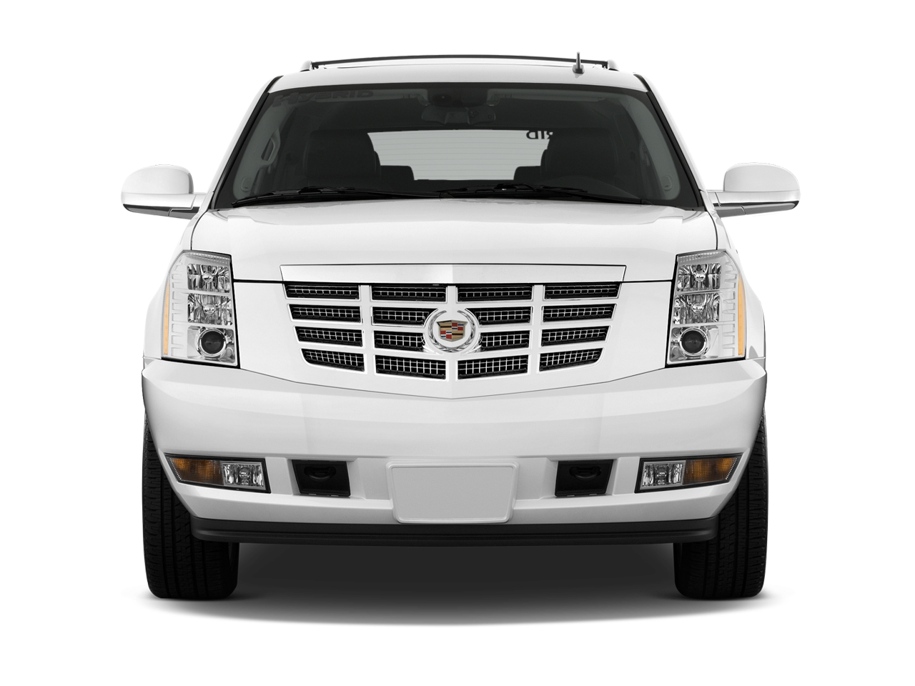 2009 cadillac escalade hybrid first drive cadillac hybrid suv. Cars Review. Best American Auto & Cars Review