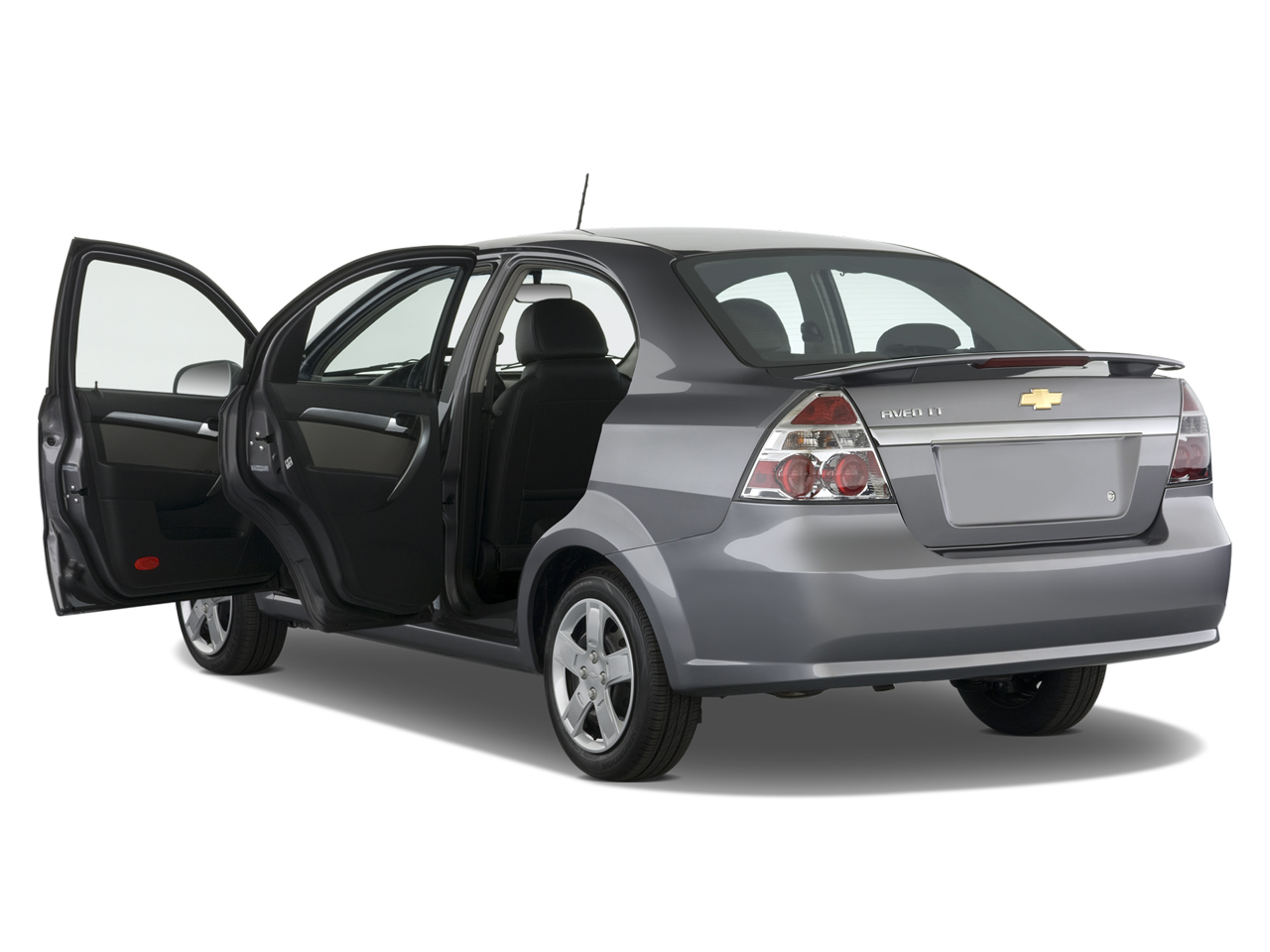 2009 chevrolet aveo5 latest news features and auto. Black Bedroom Furniture Sets. Home Design Ideas