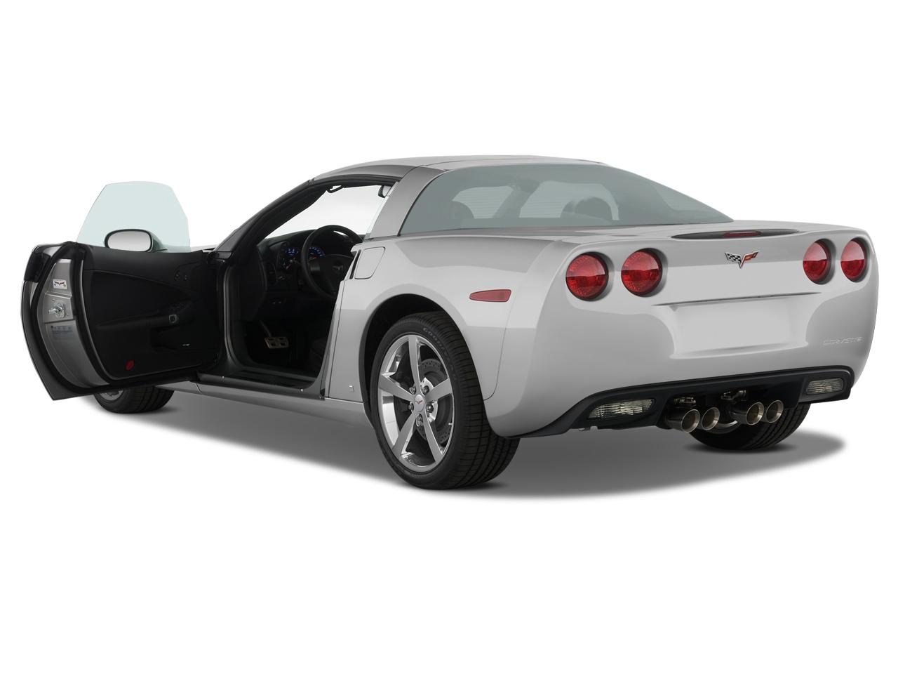 2009 chevrolet corvette zr1 blown away automobile magazine. Black Bedroom Furniture Sets. Home Design Ideas
