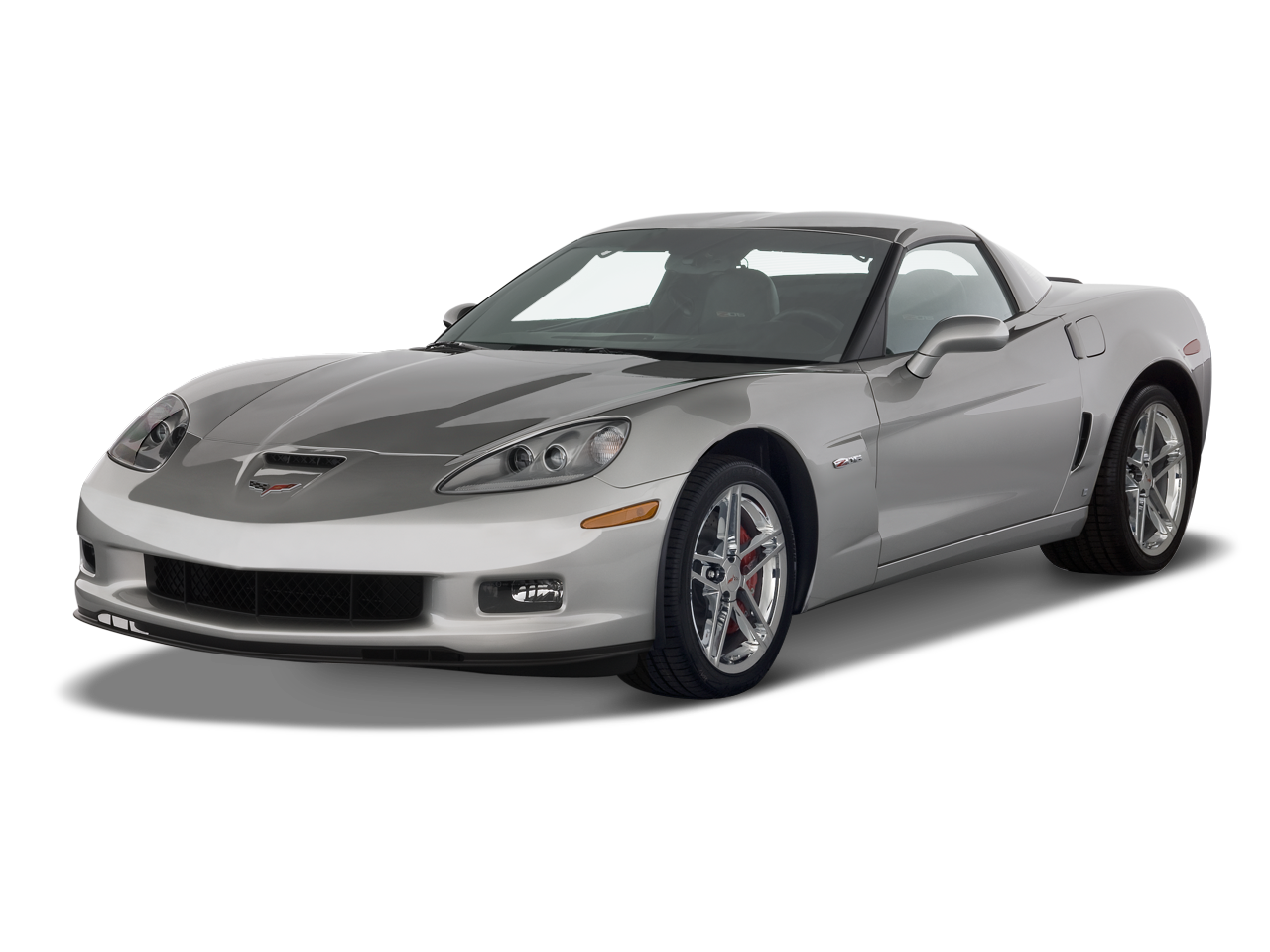 2009 chevrolet corvette zr1 pricing and performance. Black Bedroom Furniture Sets. Home Design Ideas