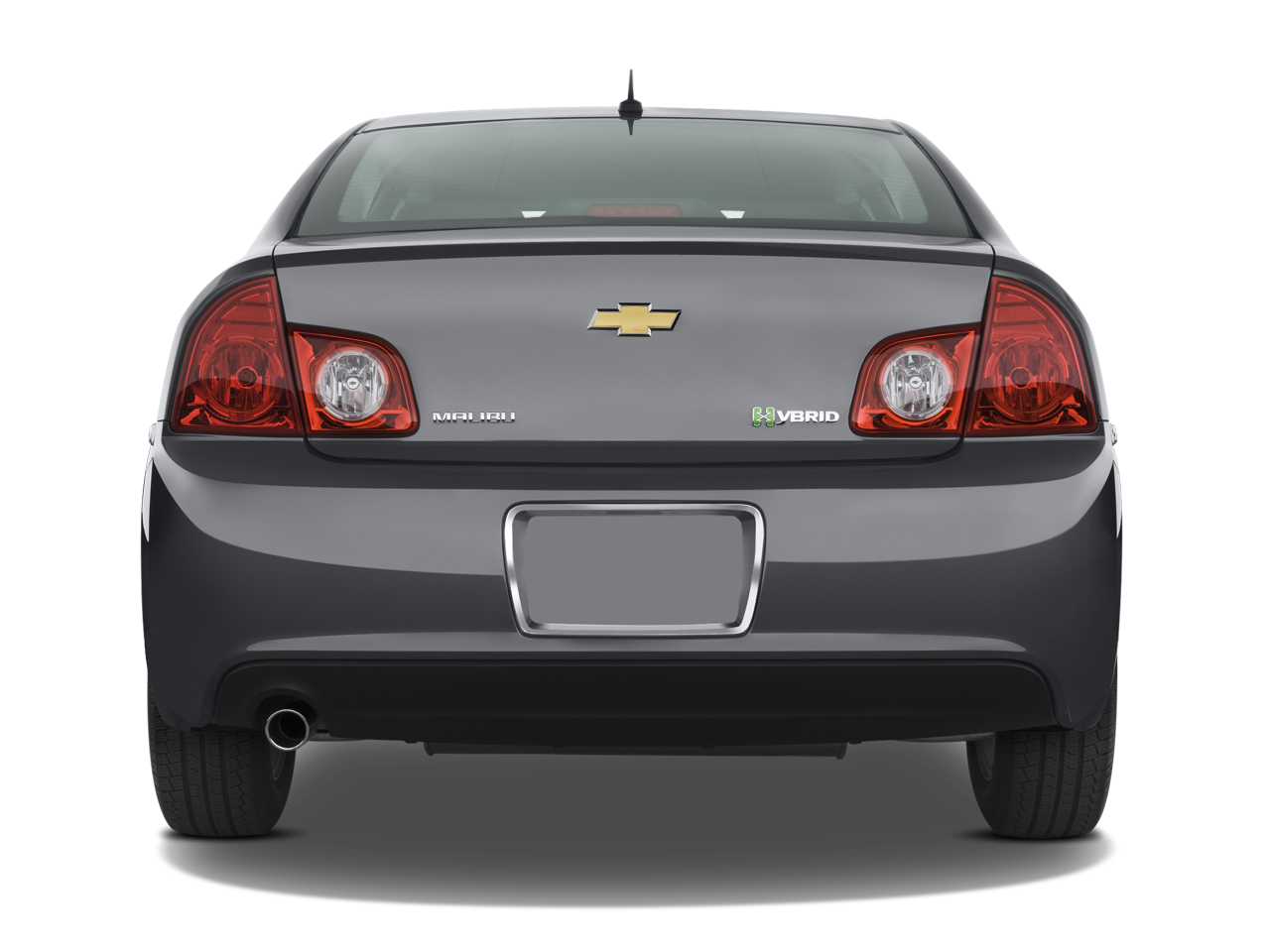 2009 chevy malibu ltz fuel efficient news car features. Black Bedroom Furniture Sets. Home Design Ideas