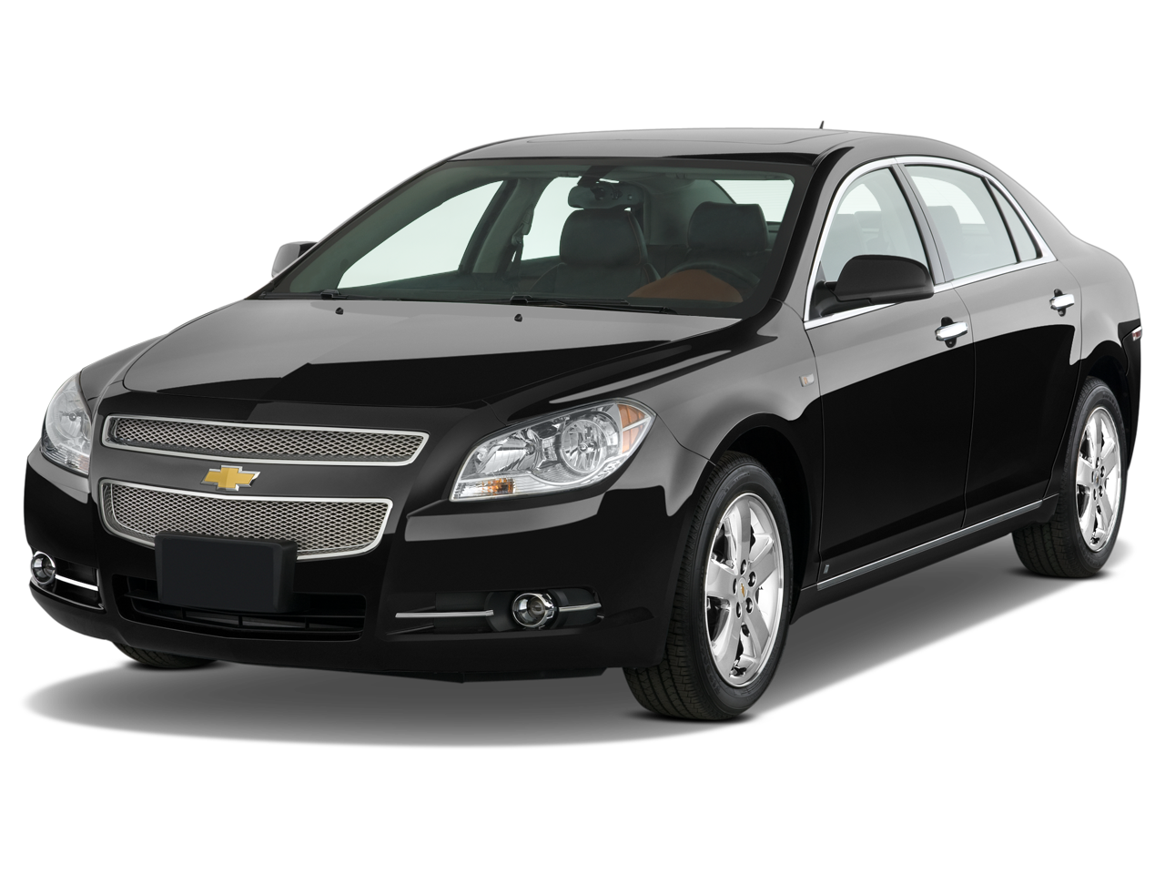 2009 chevy malibu ltz fuel efficient news car features and reviews automobile magazine. Black Bedroom Furniture Sets. Home Design Ideas