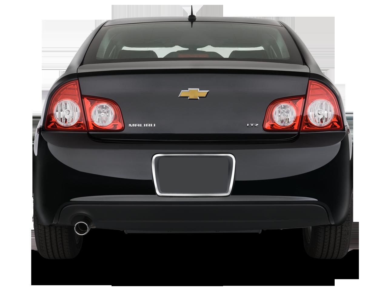 2009 chevy malibu ltz fuel efficient news car features and reviews automobile magazine. Black Bedroom Furniture Sets. Home Design Ideas