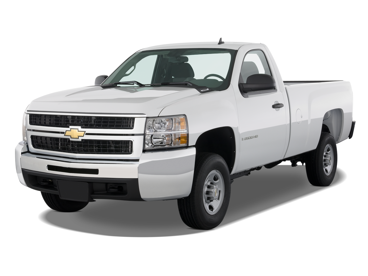 gm to halt duramax production for over four months. Black Bedroom Furniture Sets. Home Design Ideas