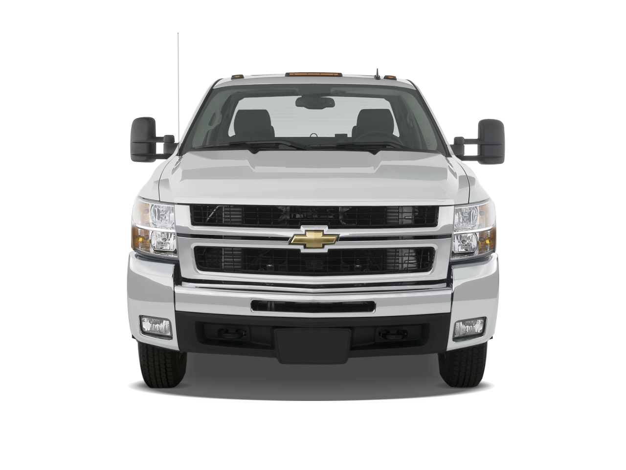 2009 chevrolet silverado hybrid first drive review chevy hybrid pickup truck automobile. Black Bedroom Furniture Sets. Home Design Ideas