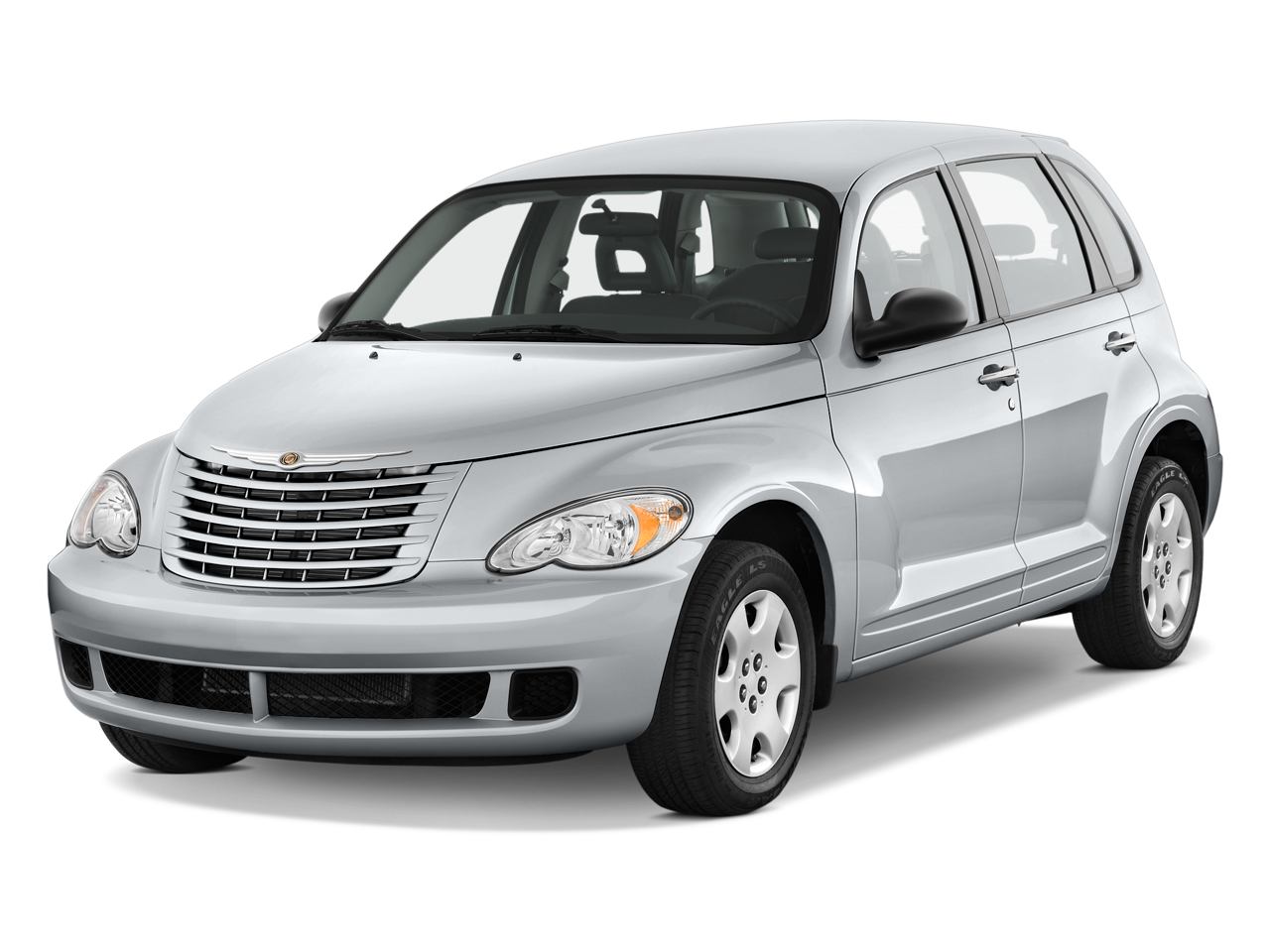 2009 chrysler pt cruiser dream cruiser series 5. Black Bedroom Furniture Sets. Home Design Ideas