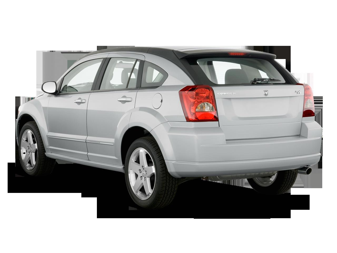 2009 dodge caliber srt4 dodge sport hatchback review automobile magazine. Black Bedroom Furniture Sets. Home Design Ideas