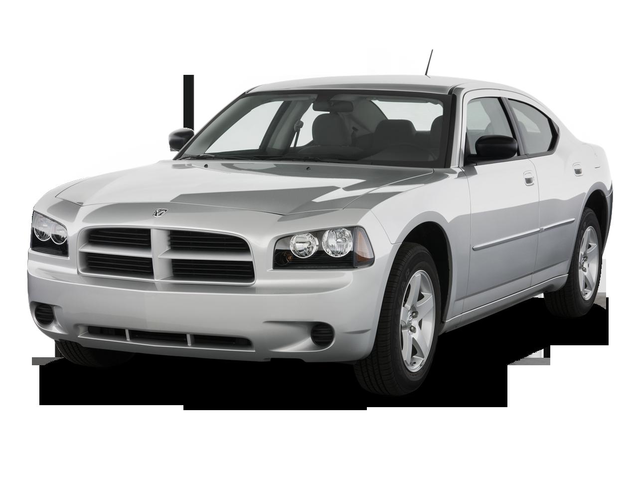 2009 dodge charger srt8 dodge sport coupe review automobile magazine. Black Bedroom Furniture Sets. Home Design Ideas