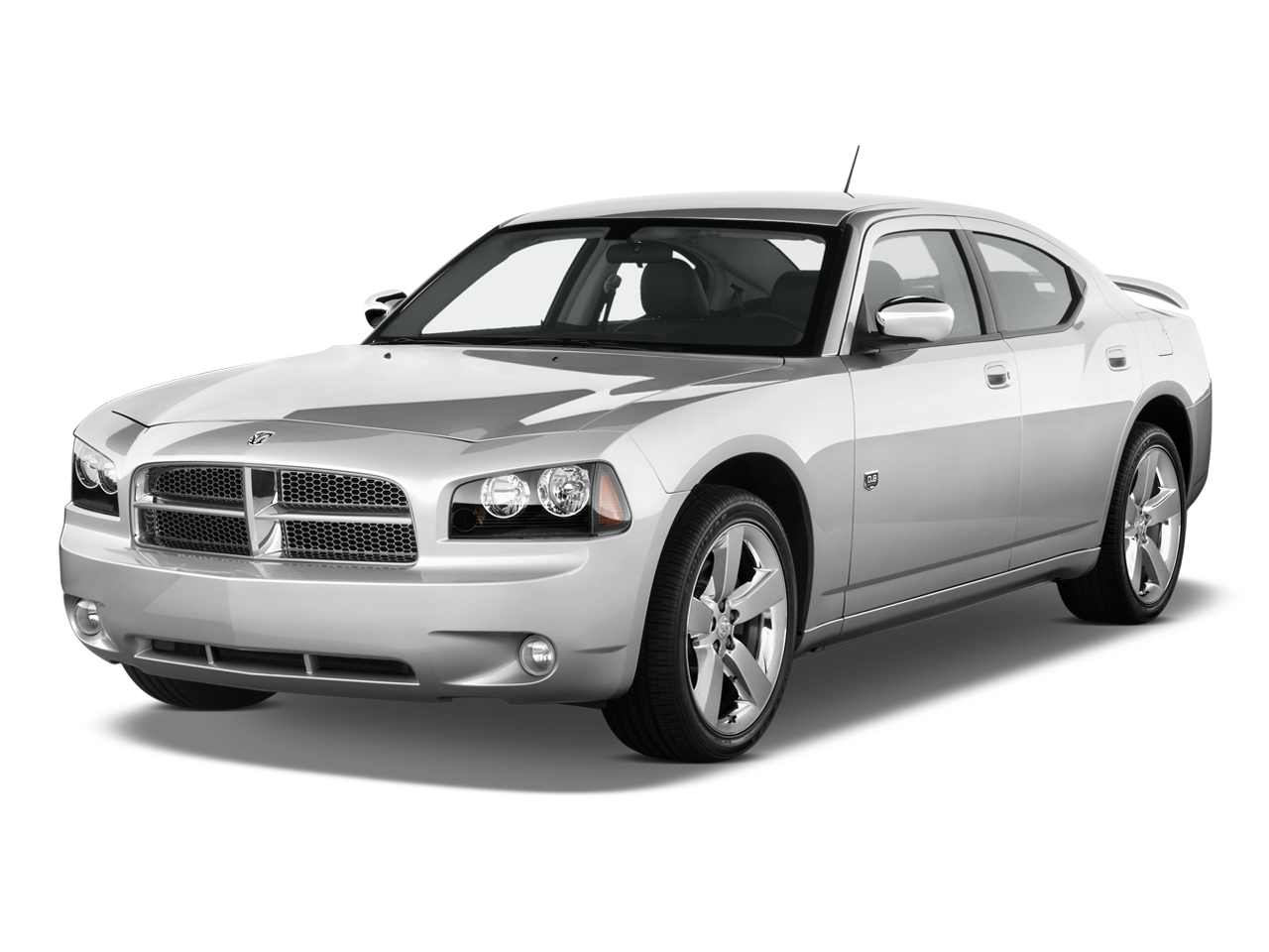 2009 dodge charger srt8 dodge sport coupe review. Black Bedroom Furniture Sets. Home Design Ideas