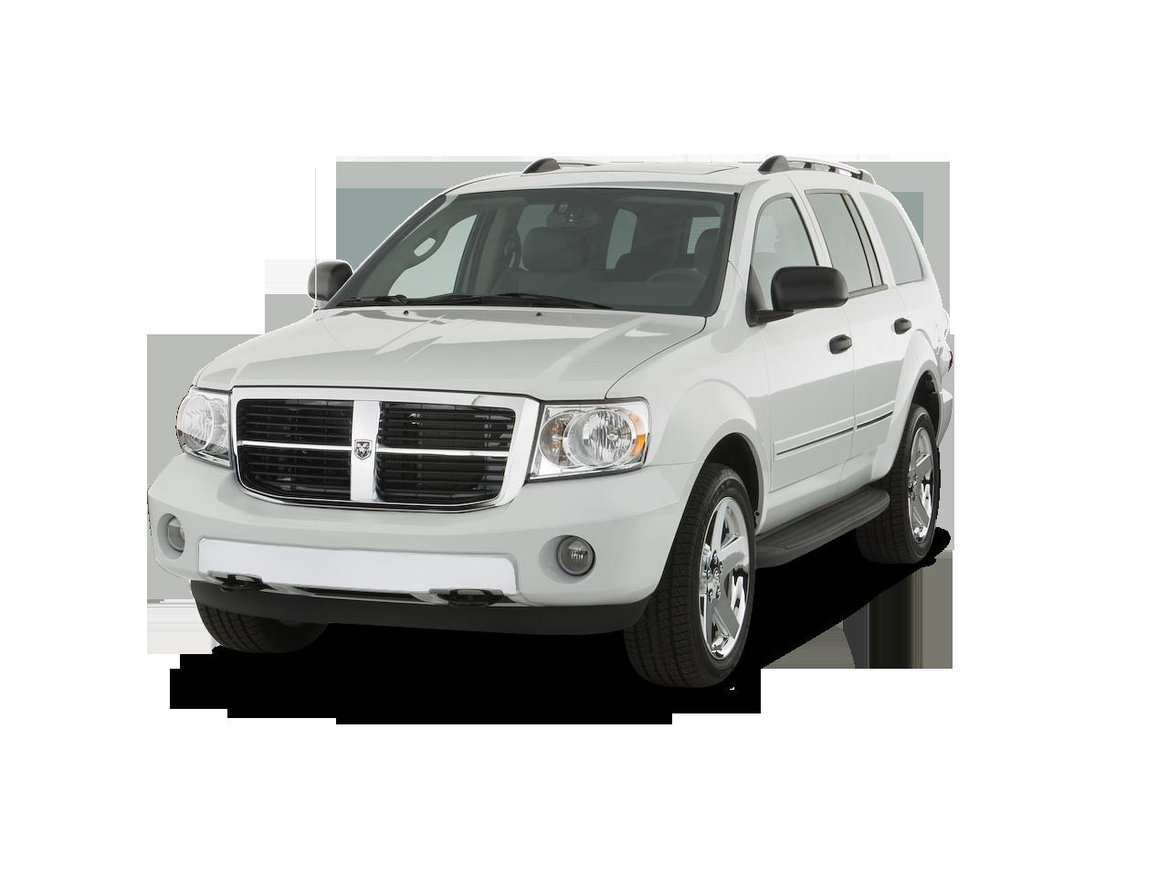 Recall Central Ram 1500 Dodge Dakota Chrysler Aspen