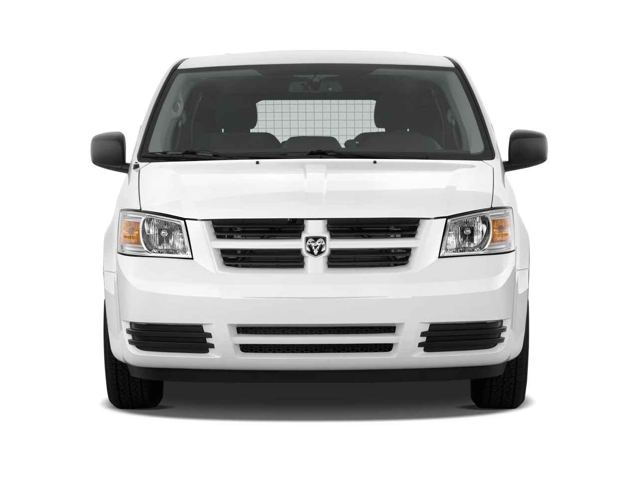 2015 dodge caravan specs 2018 dodge reviews. Black Bedroom Furniture Sets. Home Design Ideas