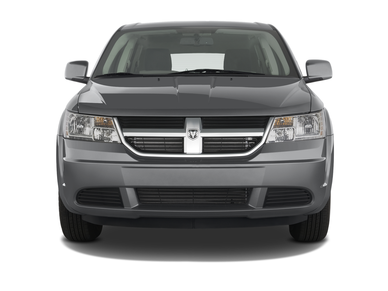 2009 dodge journey photo gallery photo galleries videos and multimedia features automobile. Black Bedroom Furniture Sets. Home Design Ideas